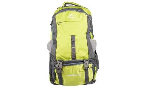 obrázok Hosen batoh outdoorový zelený 65l typ A
