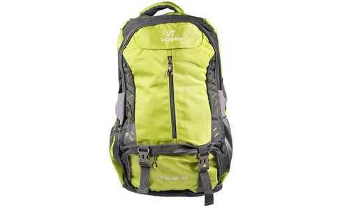 obrázok Hosen batoh outdoorový zelený 65l typ B