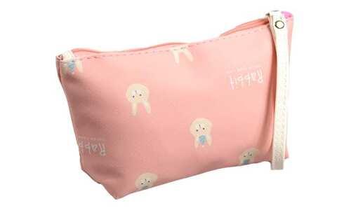 obrázok Kozmetická taška králik
