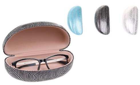 obrázok Obal na okuliare