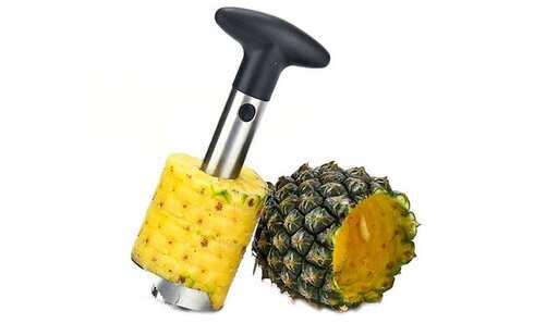 obrázek Vykrajovač na ananas
