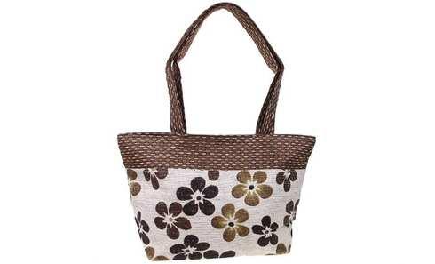 obrázek Plážová taška mini