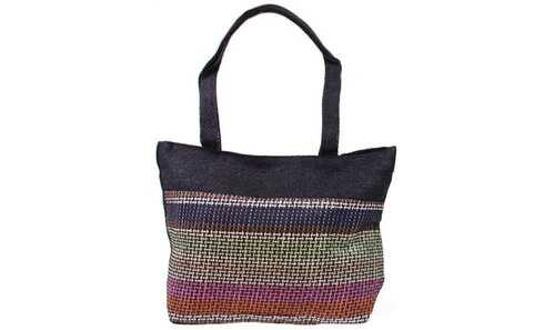obrázek Plážová taška MIX