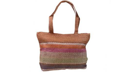 obrázek Plážová taška vzor 1