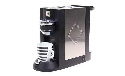 obrázek Kapslový kávovar Bontani B200D