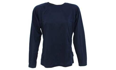 obrázek Xpro dámské termo triko dlouhý rukáv S-050