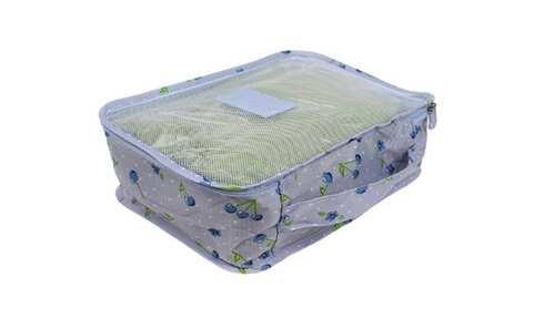 obrázek Cestovní organizér do kufru vel.S