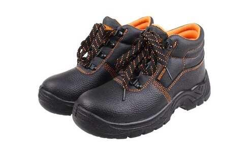 obrázok Pracovné topánky TALLIN vel.43