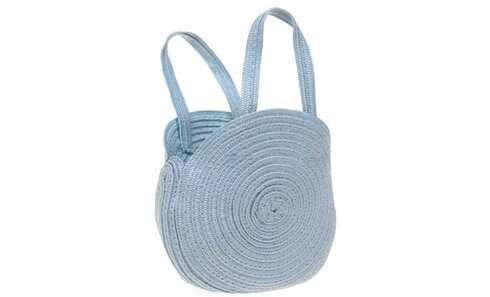 obrázok Kabelka pre deti modrá
