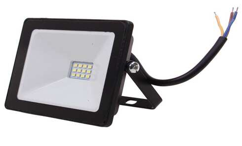 obrázok LED reflektor 10 W