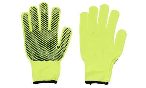 obrázok Pracovné protišmykové rukavice