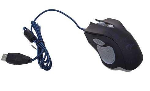 obrázek Herní myš X14