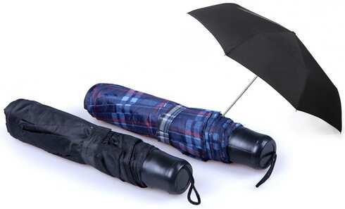 obrázok Skladací dáždnik priemer 100 cm