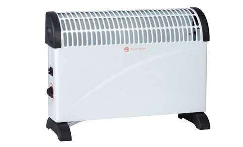 obrázek Elektrický konvektor 1800-2000 W