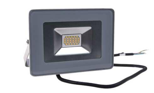 obrázek LED reflektor 20 W FL-20