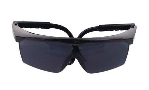 obrázek Plastové sluneční brýle č.2 - modré