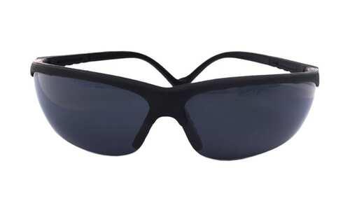 obrázek Plastové sluneční brýle č.3 - černé
