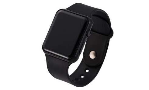 obrázok Chytré hodinky HT-4740-7