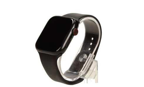 obrázek Chytré hodinky HT-4740-5