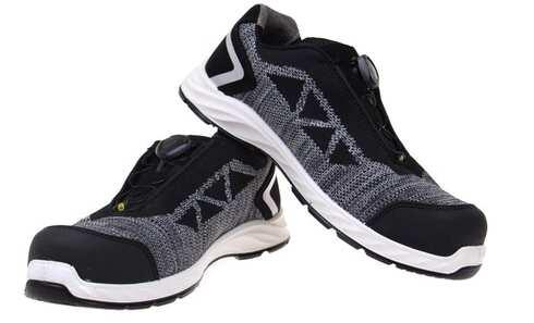 obrázok Pracovné topánky Palermo