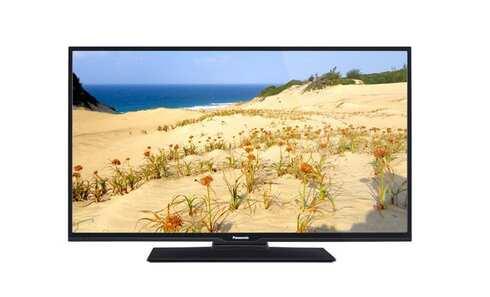 obrázek LED televizor Panasonic TX-24C300E