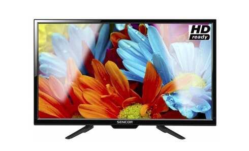 obrázok LED televízor Sencor SLE 2810M4