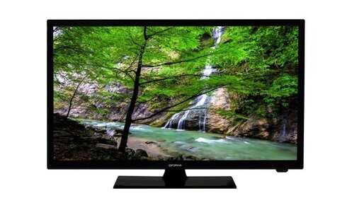 obrázok LED televízor Orava LT-630 E93B